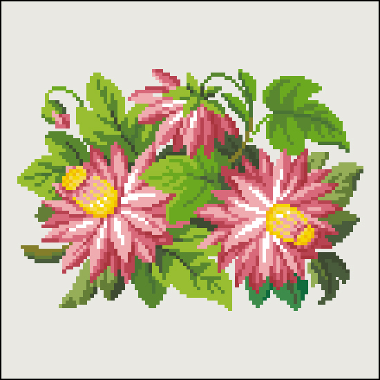 Pink trumpet flowers pink trumpet flowers mightylinksfo